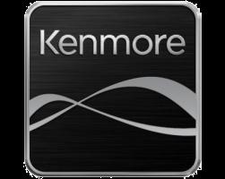 کنمور Kenmore