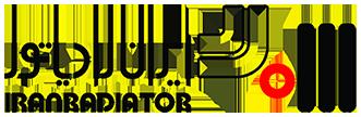 iranradiator